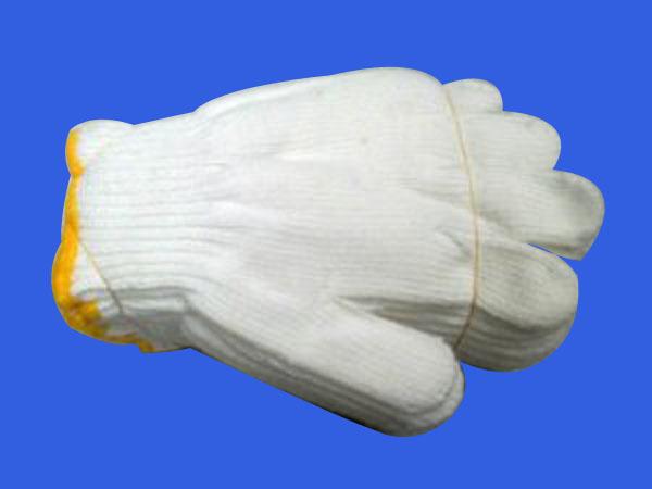 毛纱线手套10幅450g
