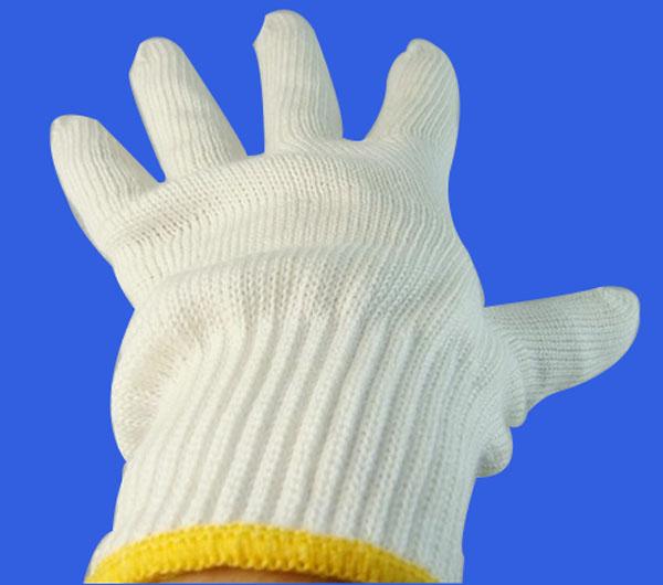 <b>漂白手套</b>