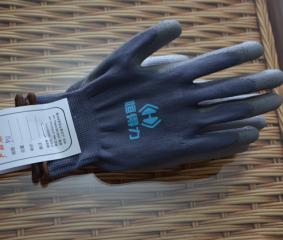 线手套13